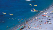 Spaggia Grande Beach
