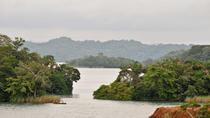 Gatún Lake