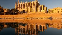 Palma de Mallorca Suggested Itineraries