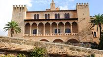 Almudaina Palace