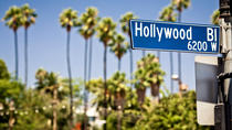 Top US Destinations for Movie & TV Tours