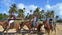 Top Adventure Experiences in Punta Cana
