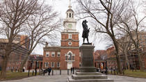 Historical Sights in Philadelphia