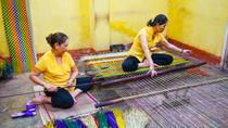 Hoi An Handicraft Workshop