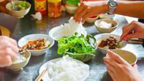 Food Tours in Hanoi