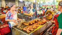 Food Lover's Guide to Ho Chi Minh City
