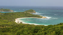 Top Beaches in Antigua and Barbuda