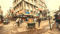 Bike Tours in Bangalore