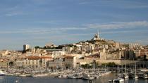 Marseille Vieux Port (Old Port)