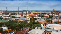 Top Historical Sights in Savannah
