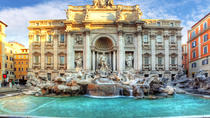 2 Days in Rome