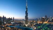 2 Days in Dubai