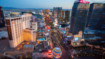 1 Day in Las Vegas