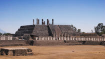 Tula Day Trips from Mexico City