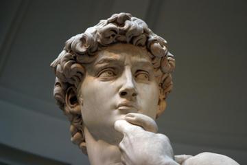 Galeria Accademia