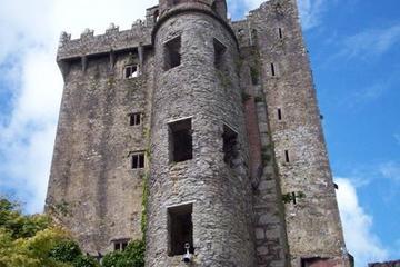 Castelo de Blarney
