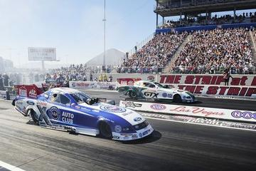 The 5 best las vegas motor speedway tours tickets 2018 for Los angeles motor speedway
