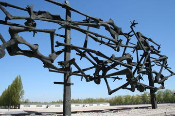 Dachau Concentration