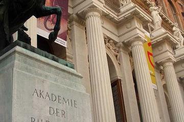 Academy of Fine Arts (Akademie der Bildende Kunst)