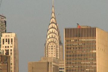 Il Chrysler Building
