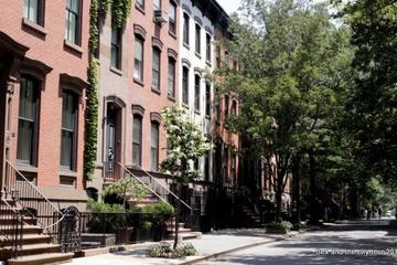 Il Greenwich Village