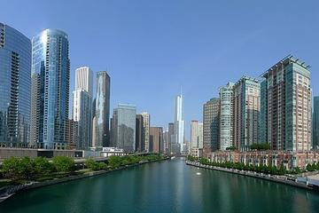 Fiume Chicago
