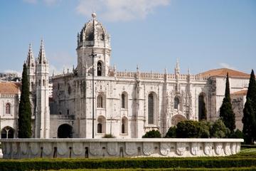 Monastero di San Jeronimos
