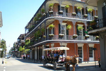 the 10 best french quarter tours tickets 2018 new orleans viator