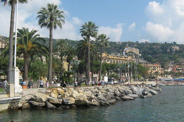 Things to See in Portofino - Italian Riviera