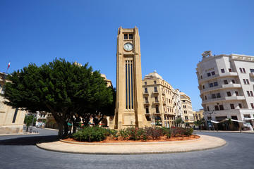 3 Days in Beirut: Suggested Itineraries