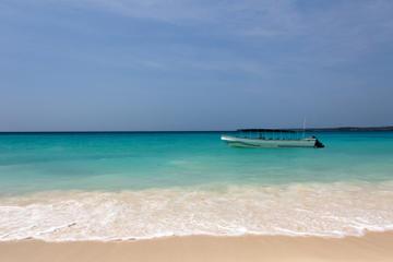 Isla Encanto