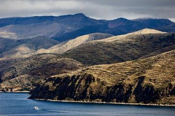 3 Days in Puno: Suggested Itineraries