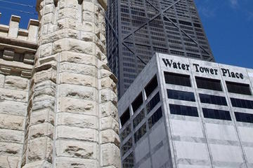 Water Tower Place