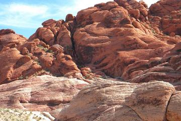Excursões ao Red Rock Canyon