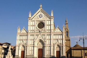 Basílica de Santa Cruz (Basilica di Santa Croce)