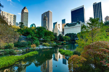 the 10 best central park tours tickets 2018 new york city viator