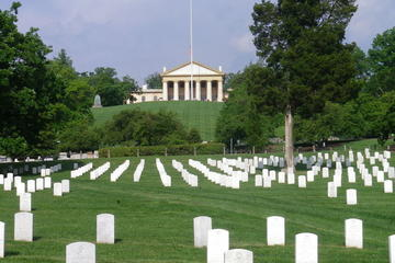 Arlington National C