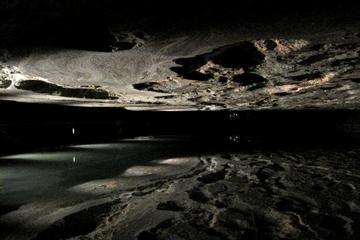 Salzburg Salt Mines (Salzkammergut)