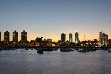 3 Days in Montevideo: Suggested Itineraries
