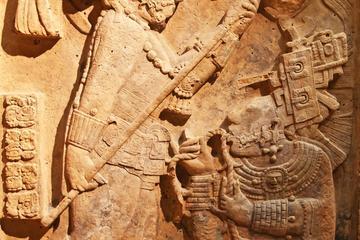 MAPI (Museo de Arte Precolombino e Indigena)