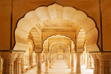 3 Days in Jaipur: Suggested Itineraries