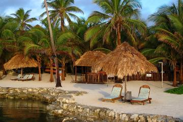 3 Days in Ambergris Caye: Suggested Itineraries