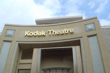 Dolby Theatre (Kodak Theatre), Los Angeles