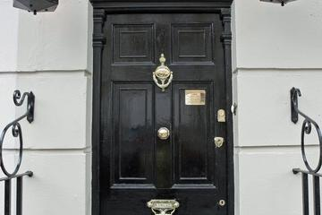 Sherlock Holmes House & Museum