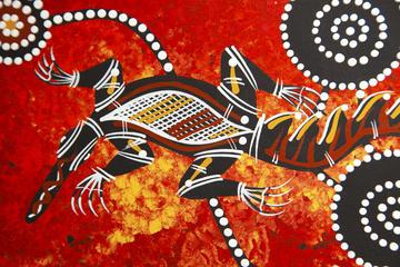 Waradah Aboriginal Centre, Sydney