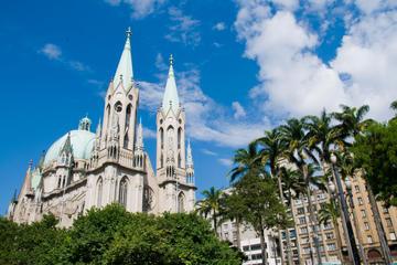 Sé Cathedral