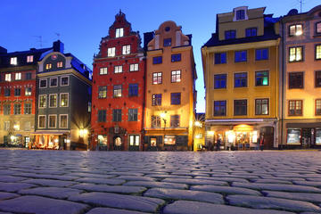 The Top 10 Things To Do in Stockholm 2019 f27fabd2871f3