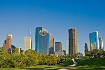 3 Days in Houston: Suggested Itineraries