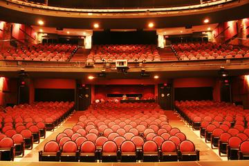The best od on th atre de l 39 europe tours tickets 2018 - Plan salle theatre porte saint martin ...