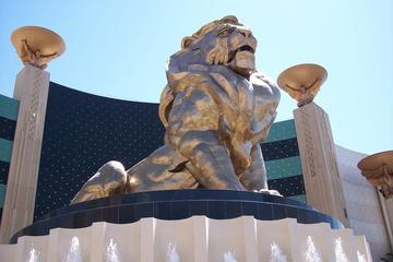 MGM Grand Hotel & Cassino